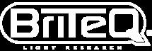 BRITEQ-logo-white